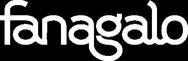 Fanagalo logo