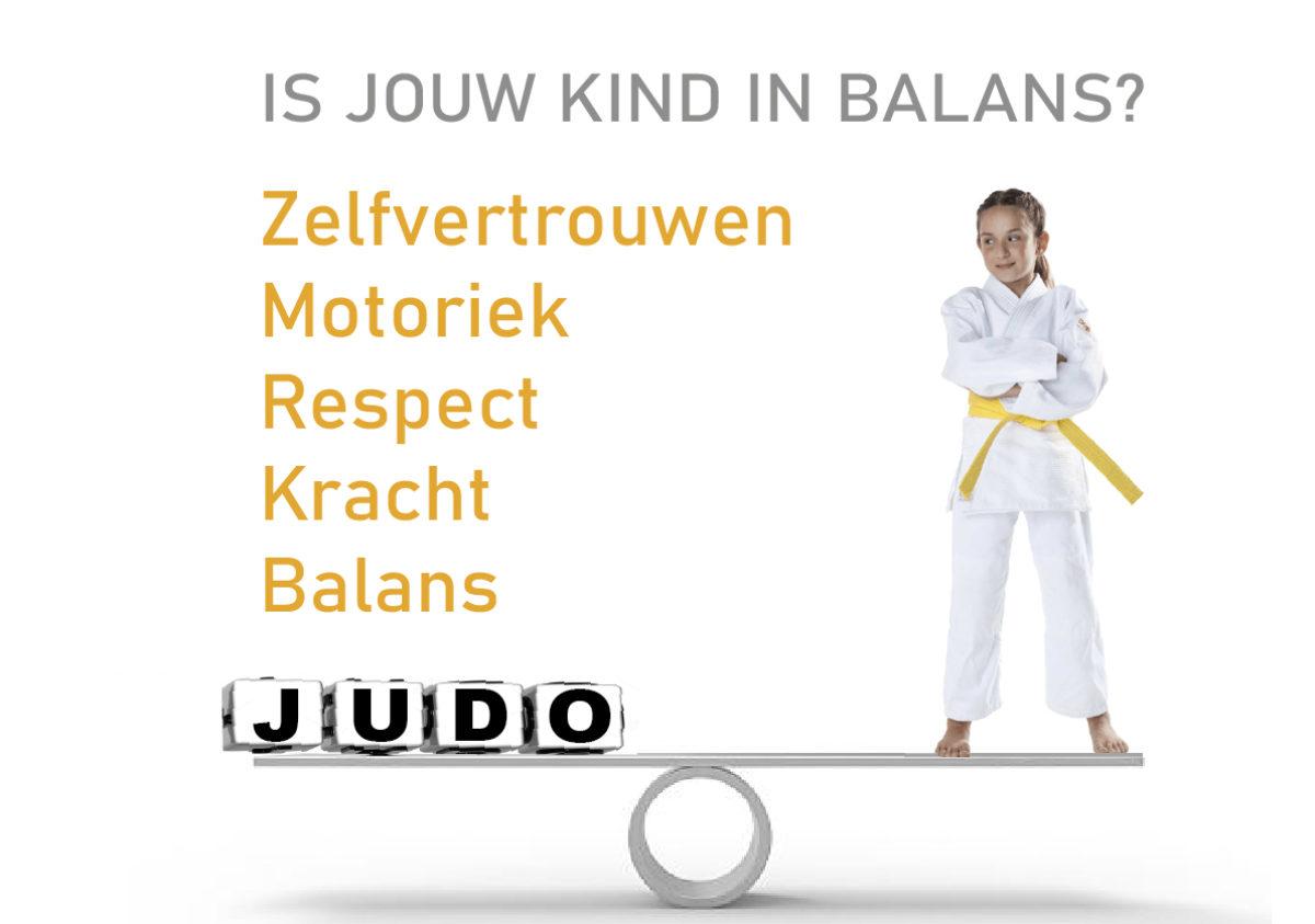 Meer dan judo